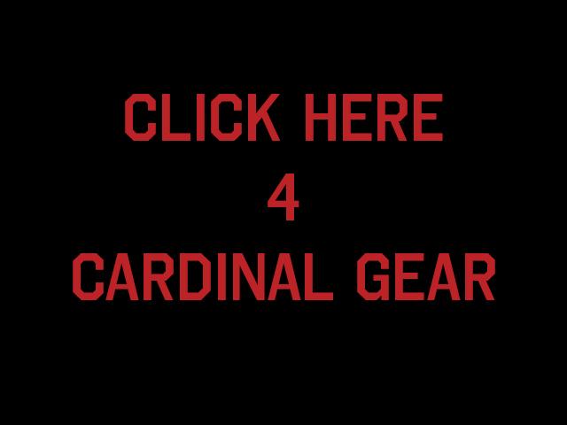 Shop Cardinal Gear